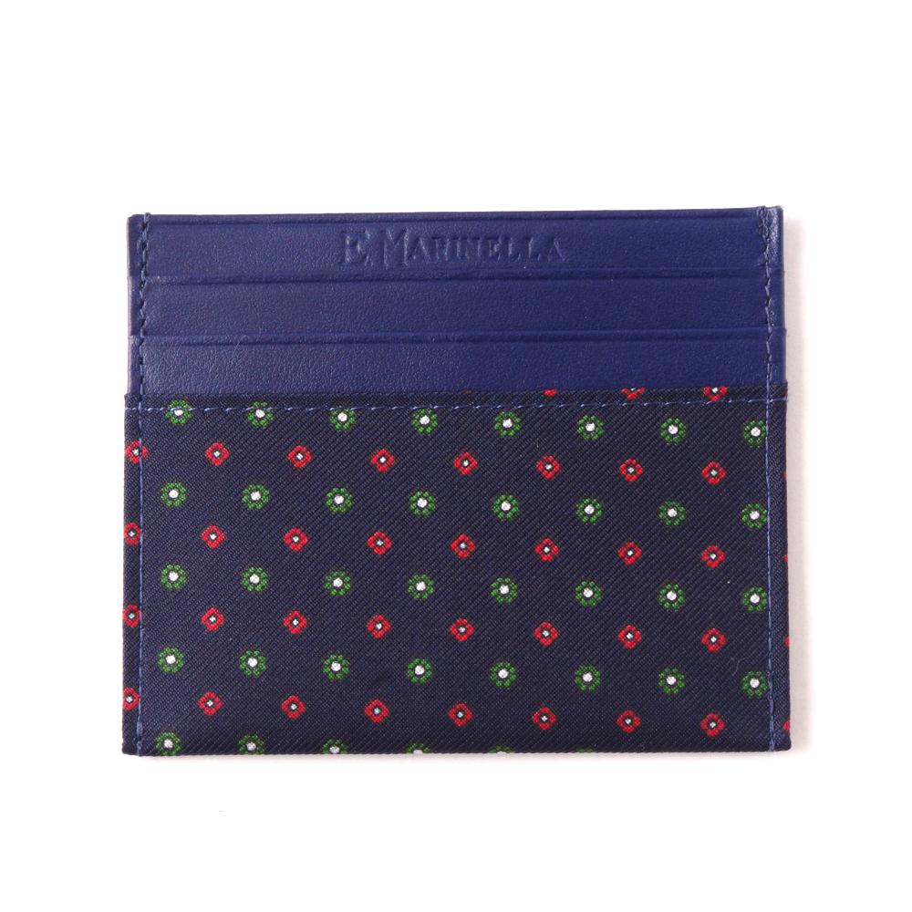 CARD CASE ¥18,000(本体)