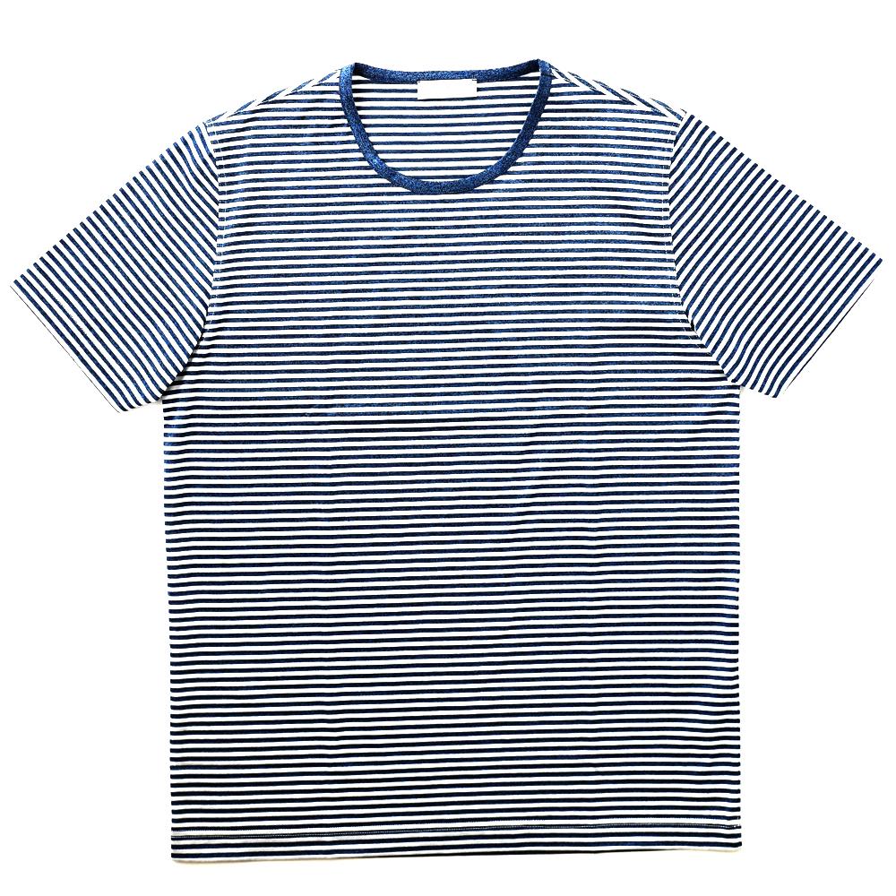 T shirt ¥18,000(本体)