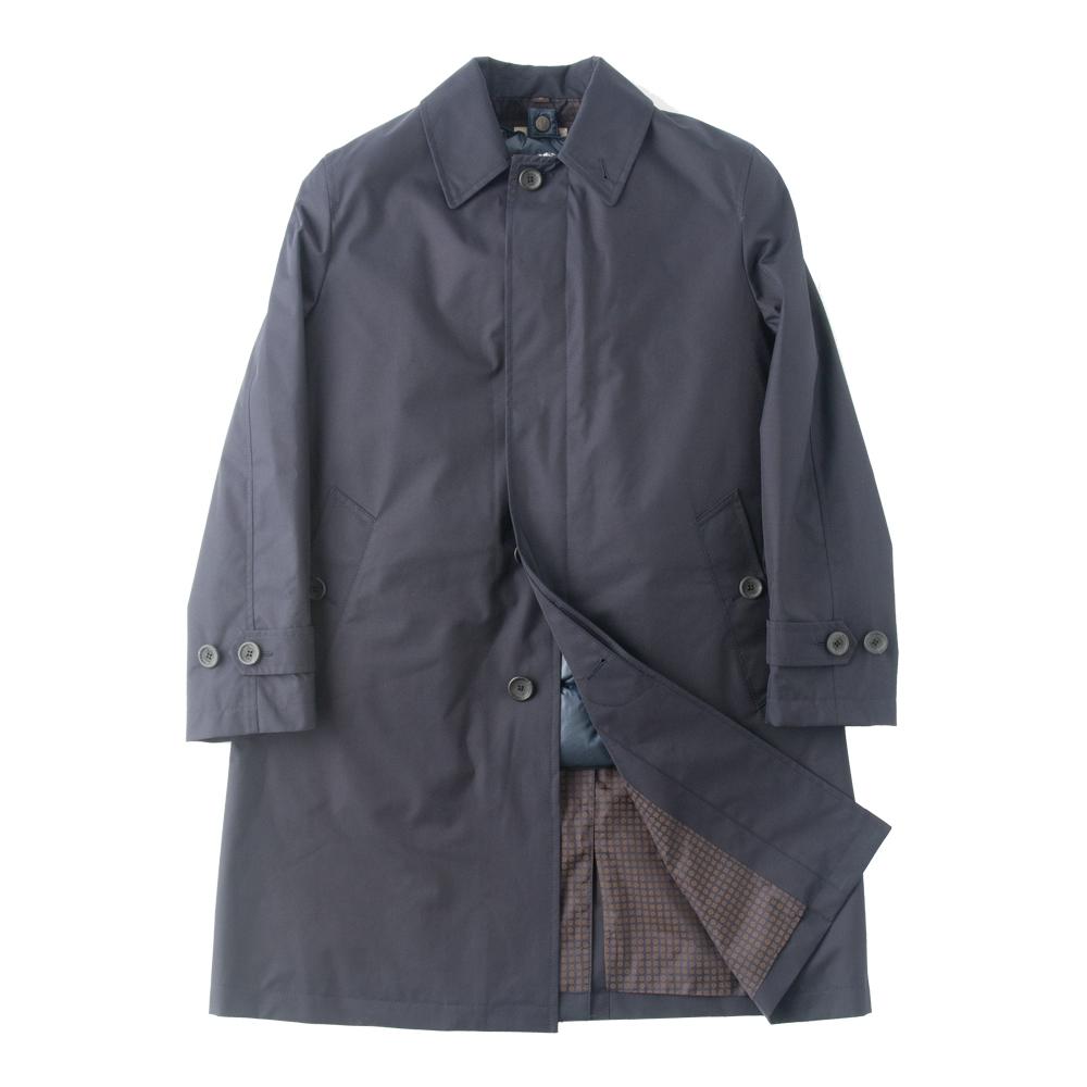 COAT ¥180,000(本体)
