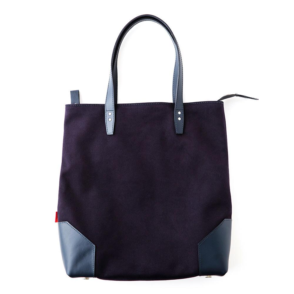 BAG ¥37,000(本体)