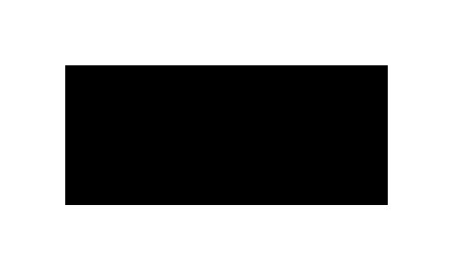 SEALUP