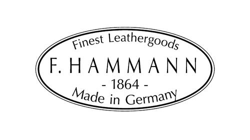 F.HAMMANN