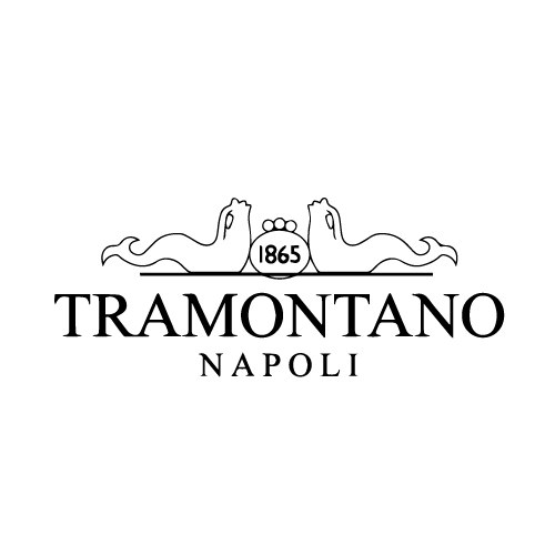 Tramontano