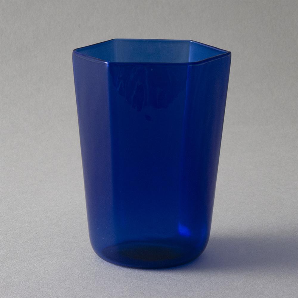 GLASS 各¥6,500(本体)