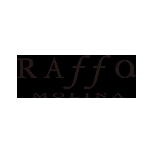 Raffa Molina