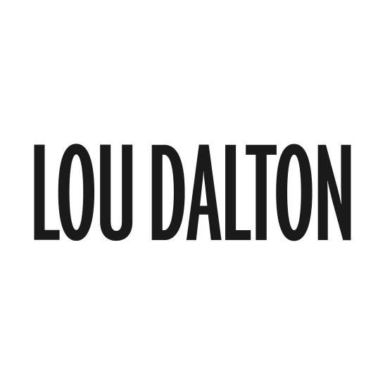 Lou Dalton